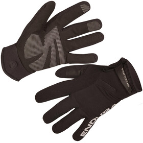 Endura Strike II Bike Gloves Women black